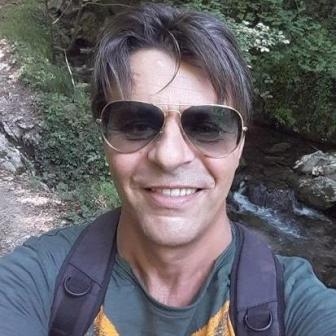 Francesco Coccia profile image