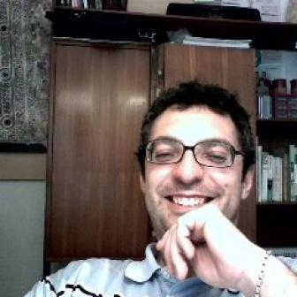 Giuseppe De Marco profile image