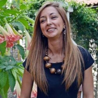 Chiara Mangiantini profile image