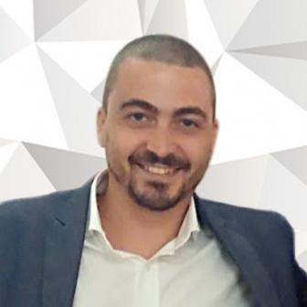 Francesco Apruzzese profile image
