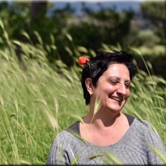 Fulvia Quinci profile image
